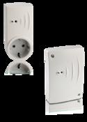 Plug-In Socket UK_low res.jpg