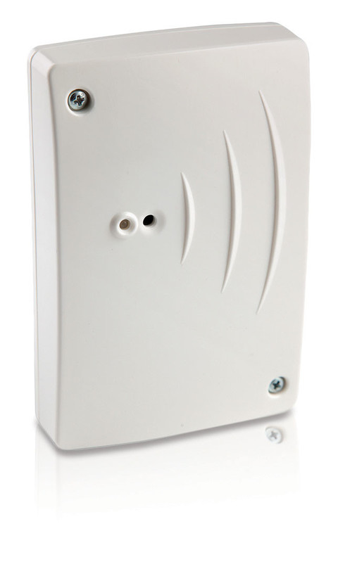 AC-Switch_Dry-Contact-Switch-EU-and-APAC_low-res_low.jpg
