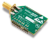 Device-Control-ZigBee-Module-EU-and-APAC_low-res_low.jpg