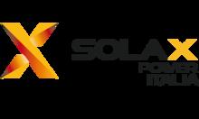 Solax Power