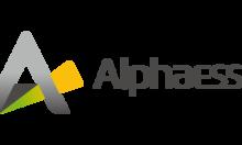 Alpha_ess.png