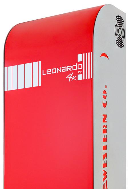 Leonardo-PRO-4K_low.jpg
