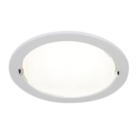 downlight faretto