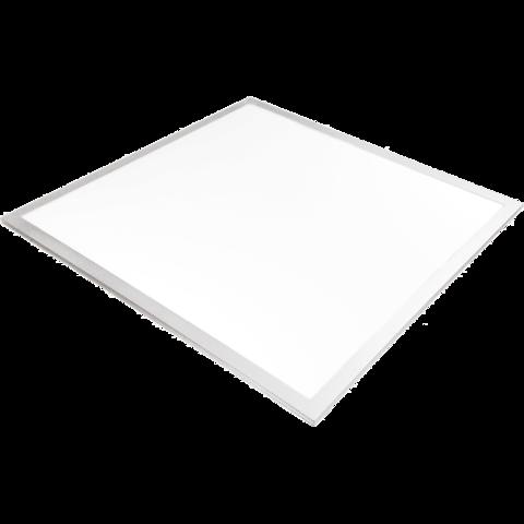 delta panel 60x60.png