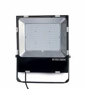 proiettore LED ZETA 200W