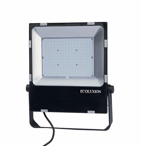 proiettore LED ZETA 150W