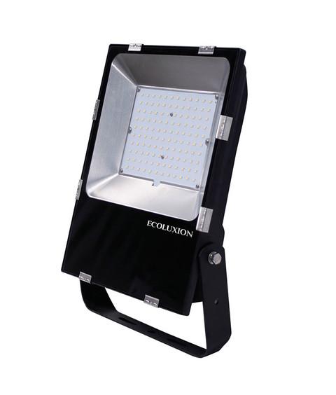 proiettore LED ZETA 100W