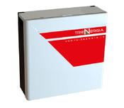 Storage Lithium Trienergia