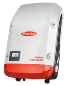 fronius-hybrid