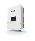 X-Hybrid three Phase Inverter SolaX
