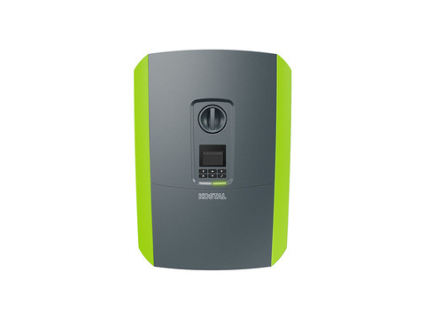 Storage Inverter For Pv Systems Plenticore Plus Kostal