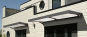 tettoia umbra solar IRFTS