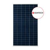 Suntech-STP290-20HC