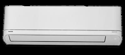 Shorai R32 Condizionatore