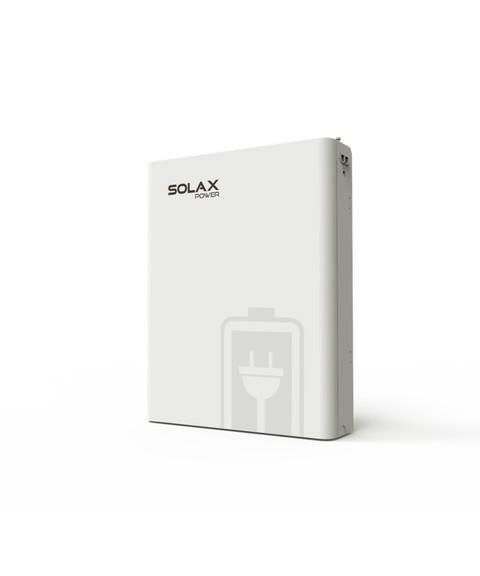 Solax Battery Monofase