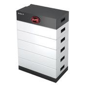 Storage BYD 5 moduli