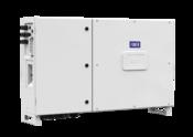 Inverter Trifase PVS-50/60-TL - ABB