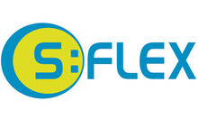 SFLEX