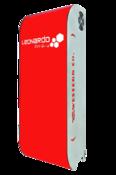 Leonardo off grid GE PY Lithium