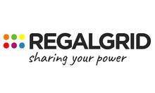 Regalgrid