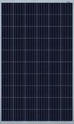JA SOLAR JAP60S10 HALF-CUT CELL