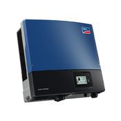 SMA Inverter SUNNY TRIPOWER 15.0 - 25.0