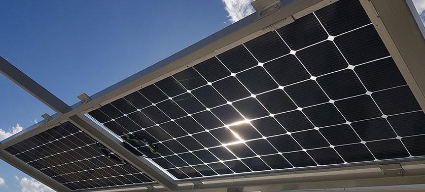 Solar-Canopy-LG-Bifacial-02.jpg