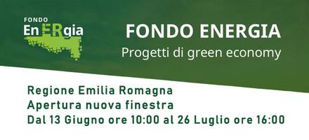 Fondo-Energia-di-Regione-Emilia-Romagna.jpg