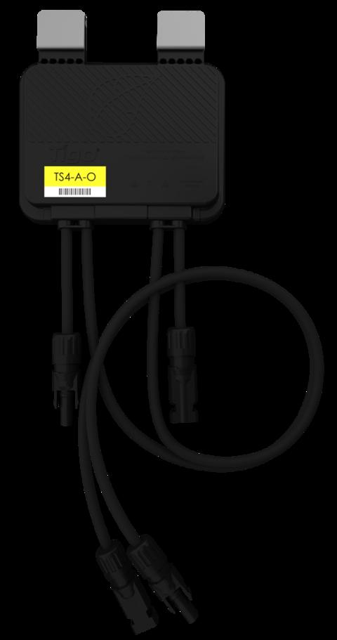 ottimizzatore TIGO TS4-A-O