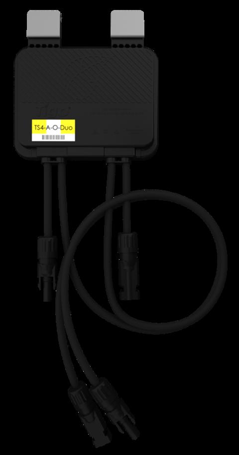 ottimizzatore TIGO TS4-A-O-Duo