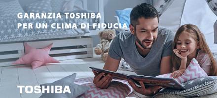 banner-promo-toshiba.jpg