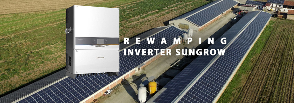 REVAMPING-CON-SUNGROW-36KTLM