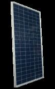 PV Suntech P20 HC Whn