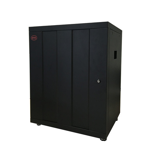 BYD LV PRO 13,8 kWh 48Vdc