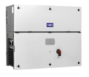Three-phase inverter PVS-175-TL - ABB