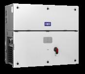Three-phase inverter PVS-175-TL - ABB