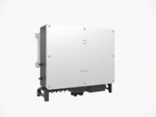 SG 33-40-50CX Inverter Trifase