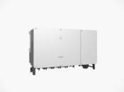 SG110CX Inverter Trifase