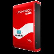 Leonardo-PRO-X