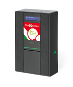 Wallbox Trienergia RFID