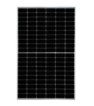 ja solar half cells JAM60S10