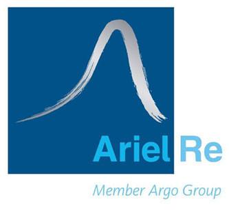 Ariel RE Ja Solar