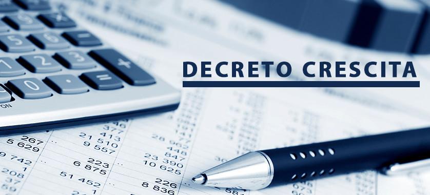 DECRETO-CRESCITA.jpg