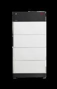 BYD BOX Storage HVS-HVM