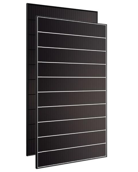 pannello fotovoltaico Hyundai Shingled Perc