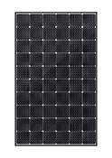 PV Module Trienergia 60 cells MWT STAR