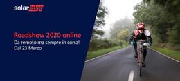 Webinar SolarEdge Marzo-Aprile 2020