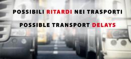 RITARDI-TRASPORTI.jpg