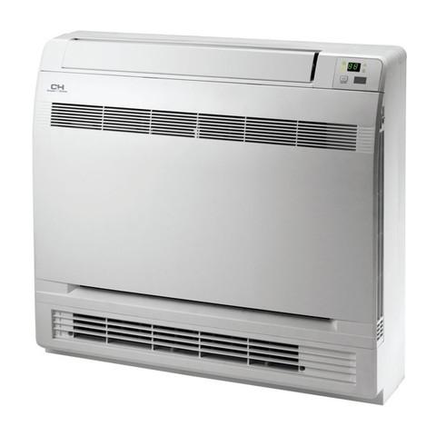 monosplit Console internal unit-GAS R32