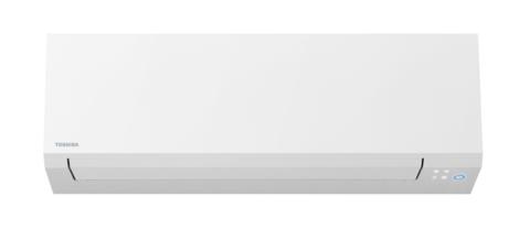 Shorai Edge R32 Condizionatore